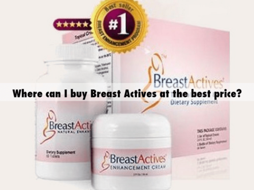 breastactivesbuying